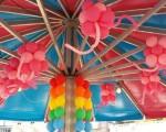 Ballonaccenten