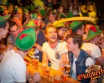 Oktoberfest show