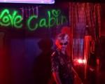 Love Cabin festival act